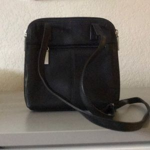 Small HOBO Crossbody Purse